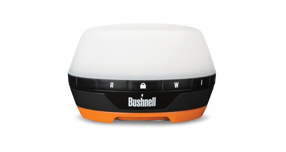 Bushnell Rubicon 200 RC Laterne